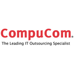 logo_compucom