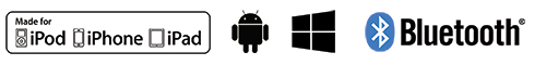 mfi-android-windows-logos
