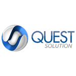 logo_questSolutions